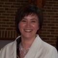 Assurance Odomez Nancy Boone