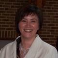 Nancy Boone Assurance Odomez