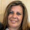 Assurance Draveil Christelle Casini