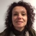 Assurance Faverolles-Sur-Cher Sophie Mezerette