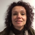 Sophie Mezerette Assurance Faverolles Sur Cher
