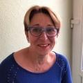 Patricia Gardien Assurance Beaumetz Les Loges