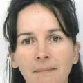 Valerie Besse Assurance Meucon