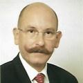 Joseph Libman Assurance Colmar