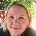 Julie Hervieu Assurance St Saulve