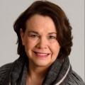 Martine Ulvoas Assurance Brest