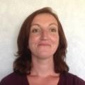 Delphine Gougeard Peyrical Assurance Chartainvilliers