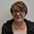 Assurance Sauviac Aline Goujon