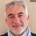 Jean-Marc Rospars Assurance Ergue Gaberic