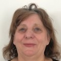 Patricia Vico Assurance Pierrelaye