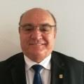 Joel Villacreces Assurance Bruges
