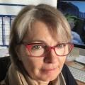 Anne Marie Maille Assurance Puch D Agenais