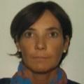 Sonia Lecoq Assurance Saint Mars Du Desert