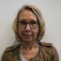 Assurance Auch Chantal Godefroy