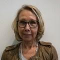 Chantal Godefroy Assurance Auch