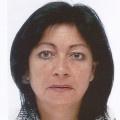 Patricia Krentz Assurance Badonviller