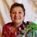 Chantal Marco Assurance Chartrier Ferriere