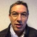 Didier Bachelier Assurance Ombree D'Anjou