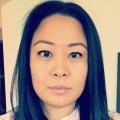 Julie Benayou Assurance Villemonble