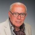 Assurance Champigny-Sur-Marne Alain Champenois