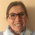 Assurance Châtres-Sur-Cher Nicole Desesquelles