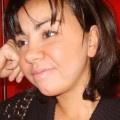 Nathalie Joseph Assurance St Quentin La Poterie