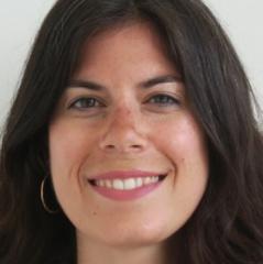 Alexandra Montero Assurance Orleans