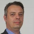 Olivier Scharf Assurance Metz