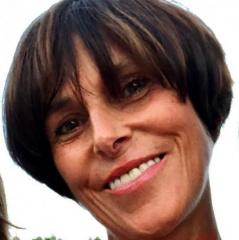 Stephanie Hameon Assurance La Baule