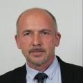 Assurance Colombe-Lès-Vesoul Alain Henry