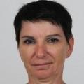 Sophie Rogister Assurance Malijai