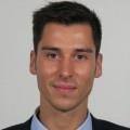 Assurance Fontenay Kevin Didierjean