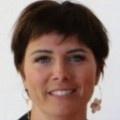 Assurance Épinal Julie Gamet