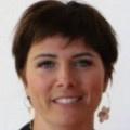 Julie Gamet Assurance Epinal