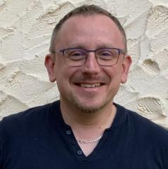 Julien Leroy Assurance Pomarez