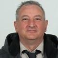 Assurance Sanvensa Alain Bellelle