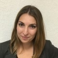 Assurance Carcassonne Melissa Poull
