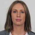 Vanessa Remeder Assurance Creutzwald