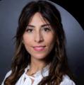 Assurance Pérignat-Lès-Sarliève Sara Hosni