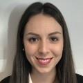 Assurance Balma Stephanie Aires