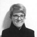 Aurelie Blanchard Assurance Chemire Le Gaudin
