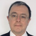 Denis Castel Assurance Chavigny Bailleul