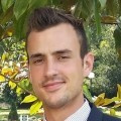 Matthieu Meublat Assurance Tours