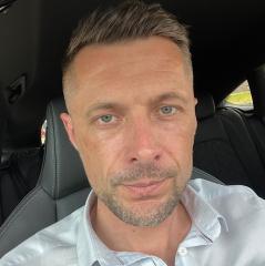 Thierry Berthouloux Assurance Estillac