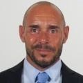 Assurance Balma Anthony Verbois