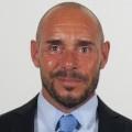 Anthony Verbois Assurance Balma