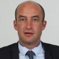Francois Lesueur Assurance Chaillac