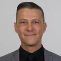 Laurent Willemyns Assurance Lesquin