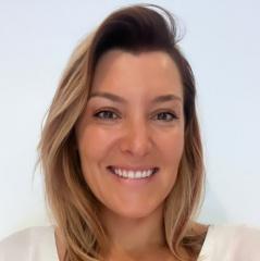 Stephanie Parra Assurance La Valette Du Var