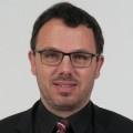 Julien Dagorne Assurance Savennieres